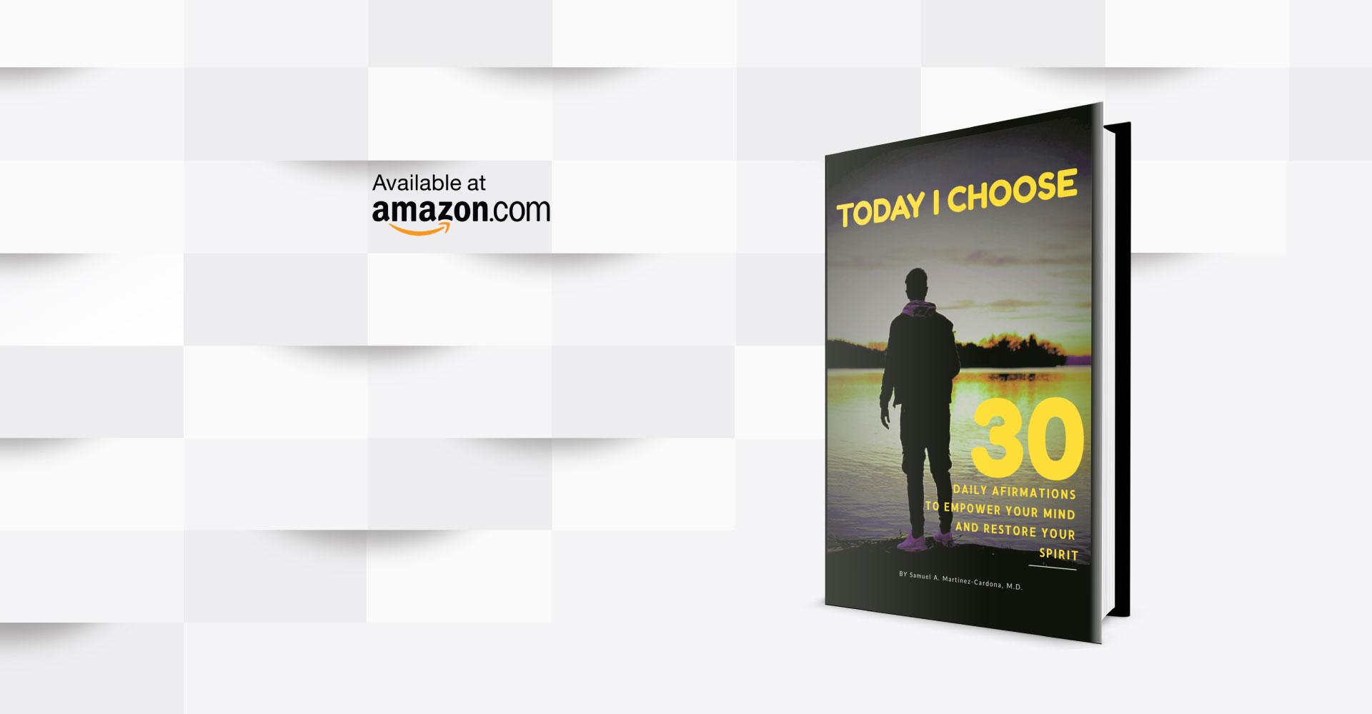cover-ebook-english