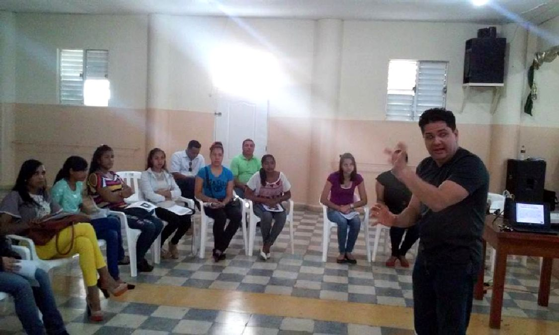 primer-curso-taller-prevencion-suicidios-15