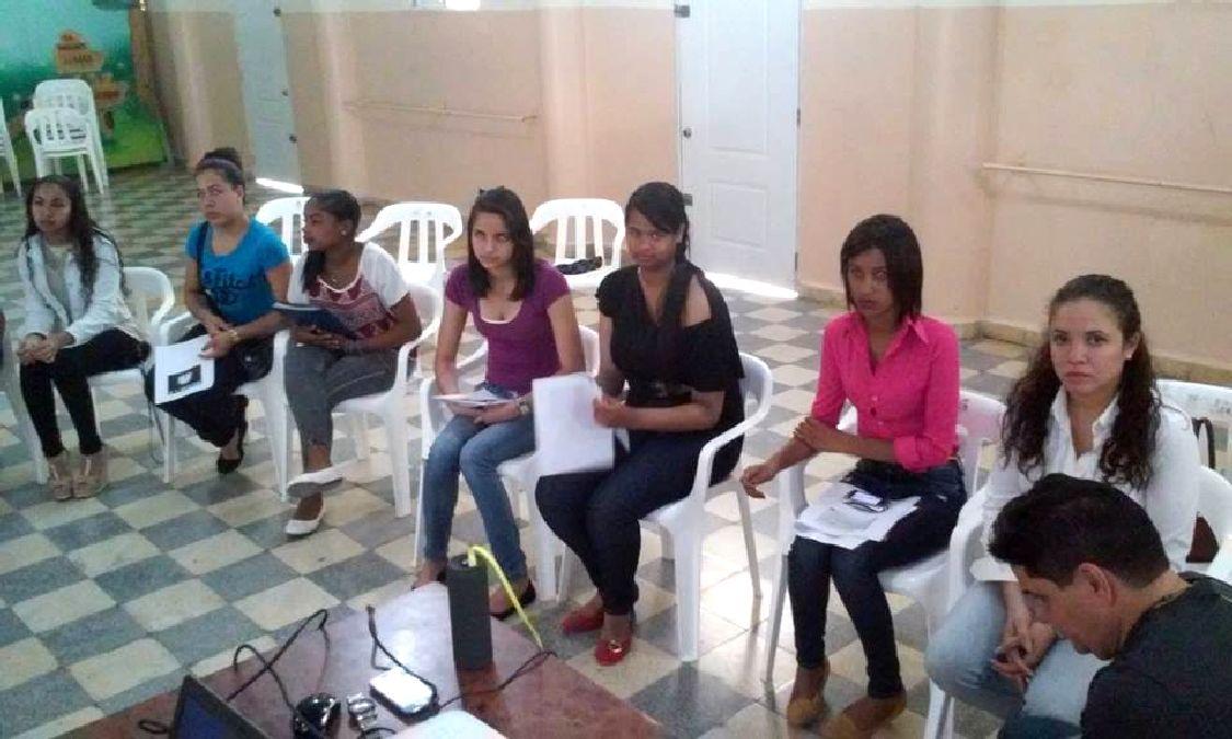 primer-curso-taller-prevencion-suicidios-21