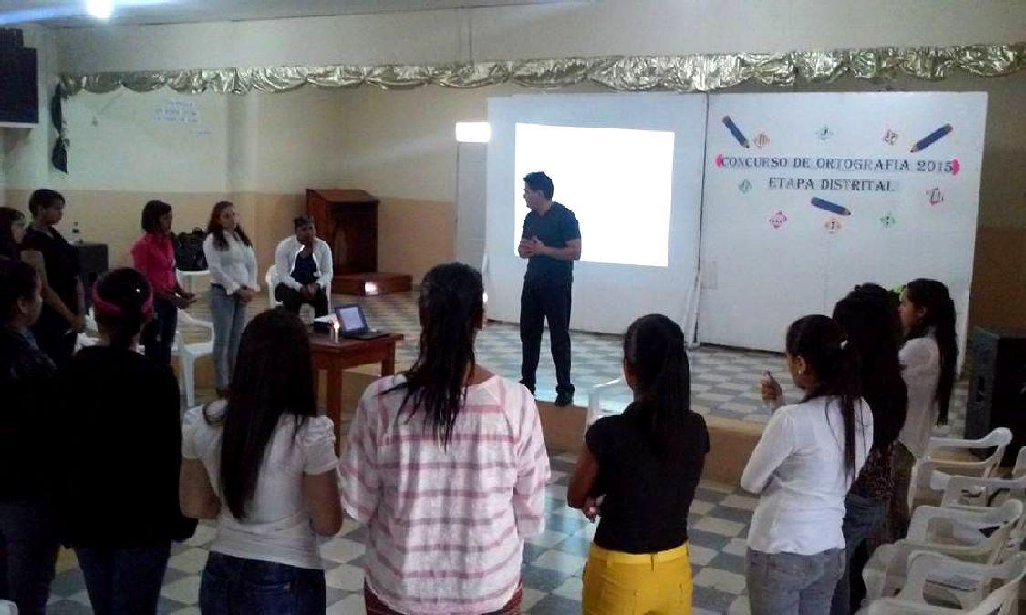 primer-curso-taller-prevencion-suicidios-25