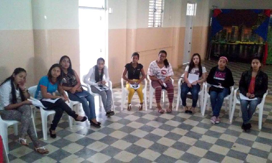 primer-curso-taller-prevencion-suicidios-28