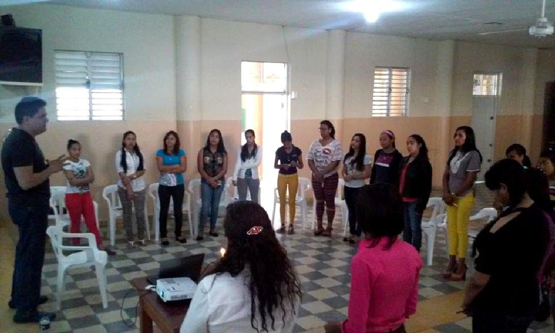 primer-curso-taller-prevencion-suicidios-31