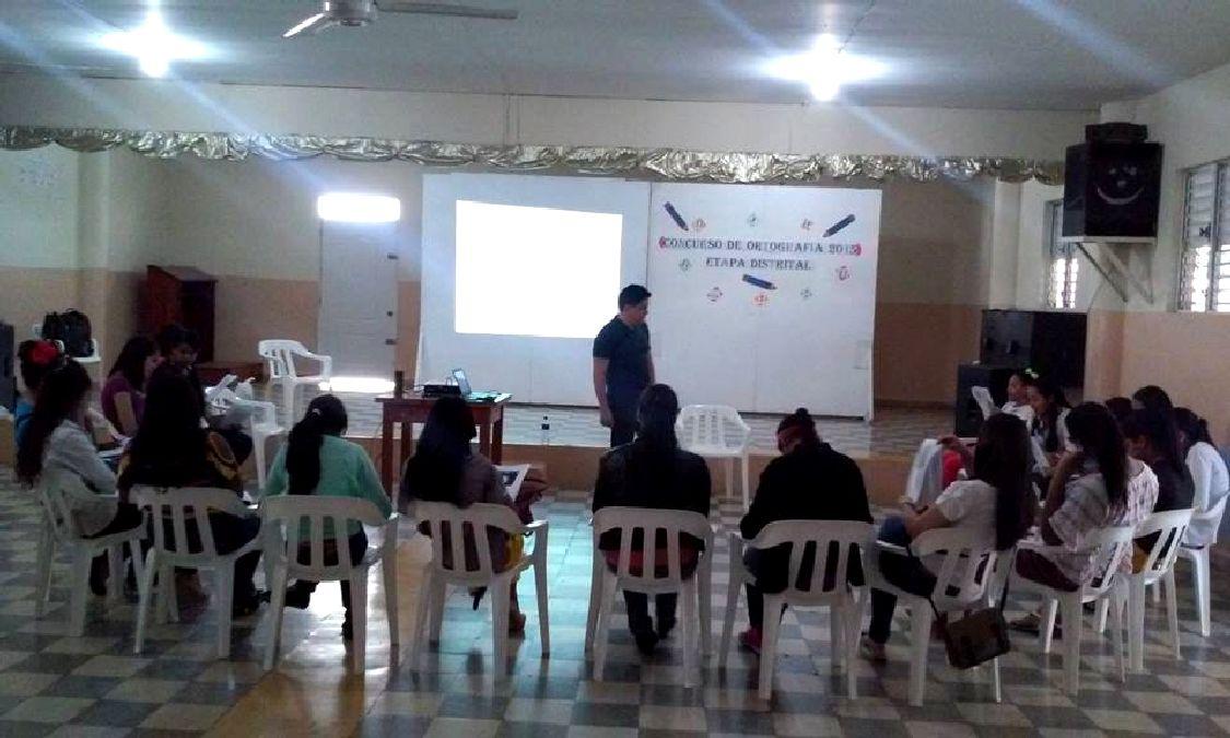 primer-curso-taller-prevencion-suicidios-32