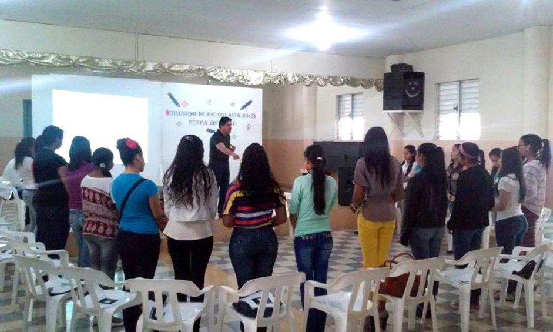 primer-curso-taller-prevencion-suicidios-33