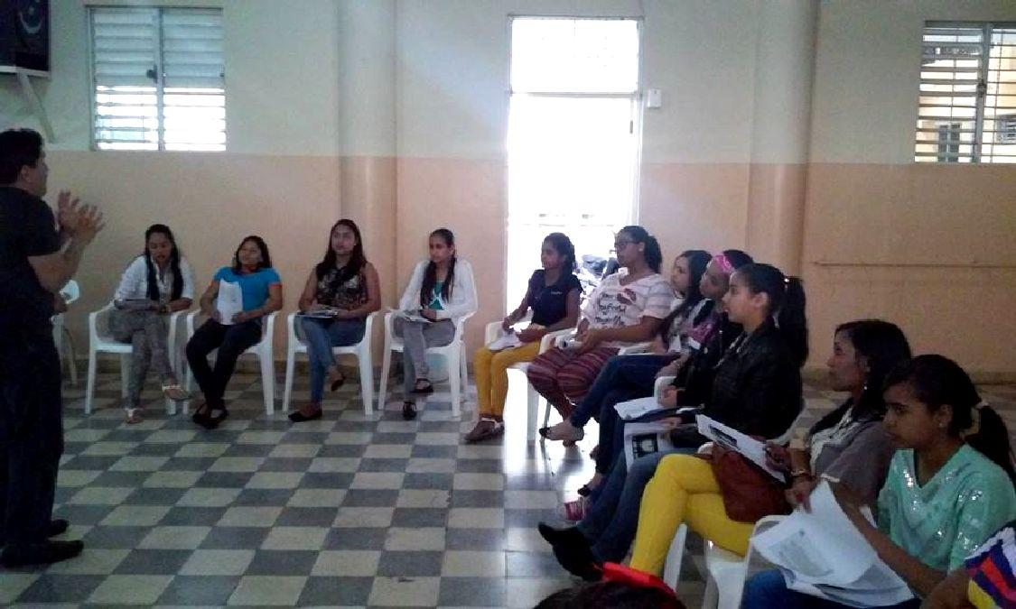 primer-curso-taller-prevencion-suicidios-6