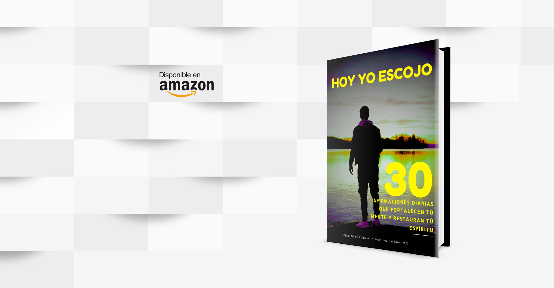 cover-ebook-espaol-2
